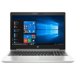 HP Probook 450 6mp58es I7 8565-15.6-8g-256sd-wpro