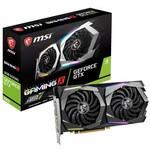 MSI V379-001R GeForce GTX 1660 Gaming X 6GB Ekran Kartı