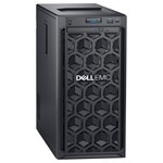 Dell Poweredge T140 E-2124-8gb-2x1tb-5u