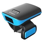 Unitech Ms652-2ubb00-sg 2d Barcode Ring Scanner Sr Imager/2d Usb Bluetooth