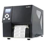 Godex Zx420i Barkod Yazıcı 203 Dpi 6 Ips Usb 2.0 32 Bit Rısc Cpu/ethernet