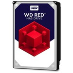 WD WD60EFAX Red 6TB Hard Disk
