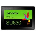 Adata 240GB Ultimate SU630 SSD (ASU630SS-240GQ-R)