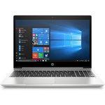 HP Probook 450 6mq71ea I3 8145-15.6''-4g-256sd-dos