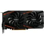 Gigabyte Radeon RX 590 Gaming 8GB Ekran Kartı (GV-RX590GAMING-8GD)