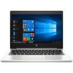 HP 6mq77ea I5-8265u/8g/256gb/dahili/15,6/dos