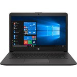 HP Nb 6mp69es 240 G7 I3-7020u 4g 128gb 14 Dos