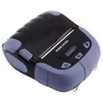 Rongta Rpp320 Taşınabilir Barkod Yazıcı