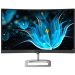 "Philips 248e9qhsb-00 Ips 23,6"" 1920x1080 5ms Dp-hdmı Mm"
