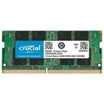 Crucial Basics Ntb 4gb 2400mhz Ddr4 Cb4gs2400-kutu