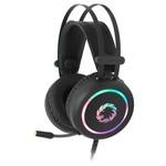 Frisby Gamemax Hg3500 7.1 Rgb Pro Gaming Kulaklık