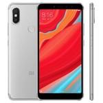 Xiaomi Redmıs2-32gb-dgrey Redmi S2 32gb 5.5'' 12mp Gri Akıllı Telefon