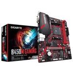 Gigabyte B450M Gaming AMD Anakart (B450M-GAMING)