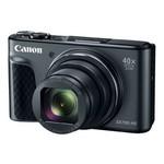 Canon D.camera Powershot Sx730 Hs Bk
