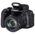 Canon D.camera Powershot Sx70 Hs