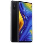 Xiaomi Mıx3-128gb-black Mix 3 128gb 6.39'' 12mp Siyah Akıllı Telefon