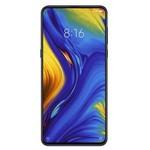 Xiaomi Mıx3-128gb-blue Mix 3 128gb 6.39'' 12mp Mavi Akıllı Telefon