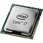 Intel I7-9700k 3.6 Ghz 4.9 Ghz 12m 1151p F-kutusuz