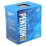 Intel Pentium G5400 3.70 Ghz 4m 1151p8