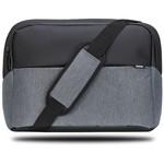 Classone Nt1304 Nt1300 New Trend 14 Inch Notebook Çantası - Gri