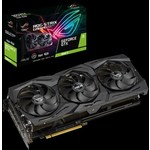 Asus RoG GeForce GTX 1660 Ti Strix Advanced 6GB Ekran Kartı (90YV0CQ1-M0NA00)