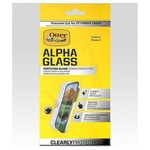 Otterbox 77-57161 Clearly Protected Alpha Glass Iphone X