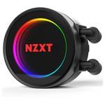 Nzxt Kraken X42 140mm Rgb Sıvı Soğutma Kiti Am4/ın Cam Uyumlu/x140mm