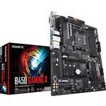 Gigabyte B450 Gaming X AMD Anakart