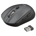 Trust 23177 Nano Kompakt Kablosuz Mouse