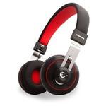 Snopy Rampage Sn-r6 Mikrofonlu Kulaklık Siyah