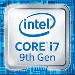 Intel Core i7 9700KF İşlemci (BX80684I79700KF)