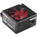 TX PowerMAX 300W Güç Kaynağı (TXPSU300S1)