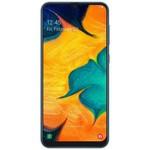 """Samsung A305f-64gb-blue Galaxy A30 2019 64gb 6.4"""" Mavı"""