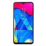 Samsung M105g-kgrı 13mp+5mp Galaxy M10 16gb 6.22'' Kgrı