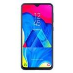 Samsung M105g-mavı 13mp+5mp Galaxy M10 16gb 6,22'' Mavı