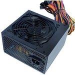 Power Boost Powerboost Bst-atx500b 500w 80+bronze Güç Kaynağı