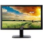 """Acer Um-ux6ee-b09 Ka240hqbbid,60cm 23.6"""" W, 1ms 100m:1 Acm 300nits Led Dvı Hdmı"""