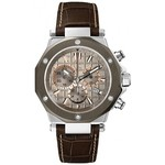 Guess Collection Gc Gcx72026g1s