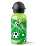 Tefal Drink2go Tritan Matara Futbol Yeşil 0,4 L