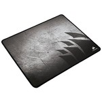 Corsair Gaming Mm300 Anti-fray Cloth Gamingmouse Mat ? Small (256mm X 210mm X 2mm)
