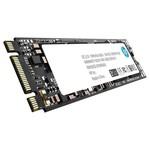 HP 250gb S700 M2 Sata Ssd Disk 2lu79aa