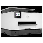 HP Officejet Pro 9023 Aio Prtr