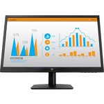 "HP 3WP71AA N223 21.5"" 5ms 1920x1080 Monitör"