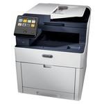 Xerox Workcentre 6515v_dnı A4 Renkli Çok Fonksiyonlu Duplex Lazer Yazıcı 30 Ppm Wifi
