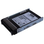 Lenovo 960gb Ssd 4xb7a10197 2.5 In Pm883 Entry Sata 6gb Hot Swap Thınksystem