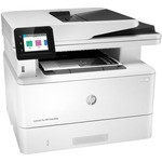 HP W1A30A LaserJet Pro M428fdw All-in-One Lazer Yazıcı