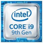 Intel I9-9900kf 3.6 Ghz 5.0 Ghz 16m 1151p - Kutusuz