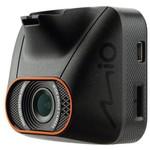 MIO 5415n5780023 Mıo Mıvue 540 1080p Araç Kamerası - 3g Sensor-park Mode