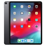 Apple 12.9'' Ipad Pro Wi-fi+cell 64gb-spaceg