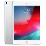 Apple Ipad Mini Wi-fi 256gb - Silver